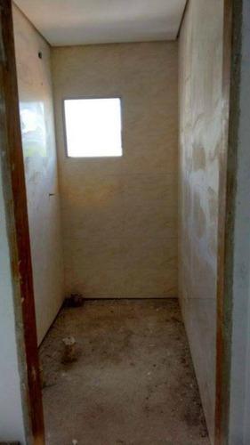incrível apartamento, novo, sem condomínio em localização privilegiada - no melhor da vila assunção!!! - ap1635