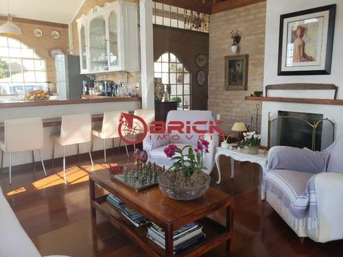 incrível casa em albuquerque com 3 quartos sendo 2 suítes, com total privacidade e uma vista de tirar o fôlego. - ca01076 - 34206065