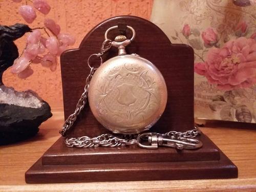 incrível relógio remontoir racine rubis medalhas- swiss/1929