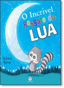 342277fec Bolsa Luz Da Lua Verniz Ropa Indumentaria - Libros en Mercado Libre ...
