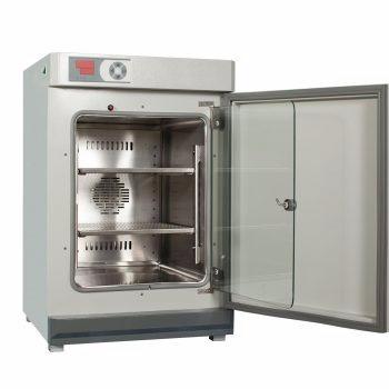 incubador de temperatura constante 270 l