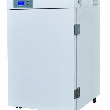 incubador de temperatura constante con ruedas 160 l