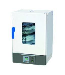 incubador de temperatura constante / estufa de cultivo 45 l