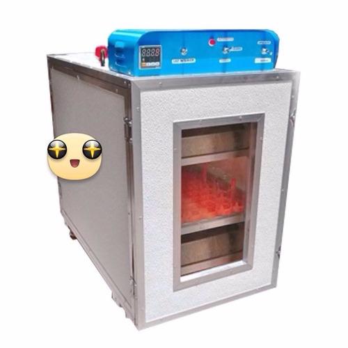 incubadora automática para 90 huevos degallina,codorniz pato