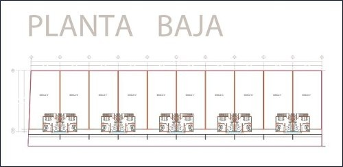 ind. benito juarez 370 m2 av 5 de febrero y carretera slp