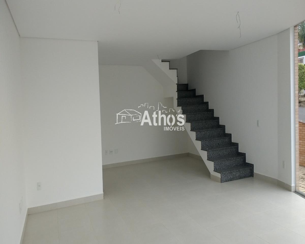 indaiatuba sl00654 salao comercial para locação bairro bela vista - sl00654 - 34692229