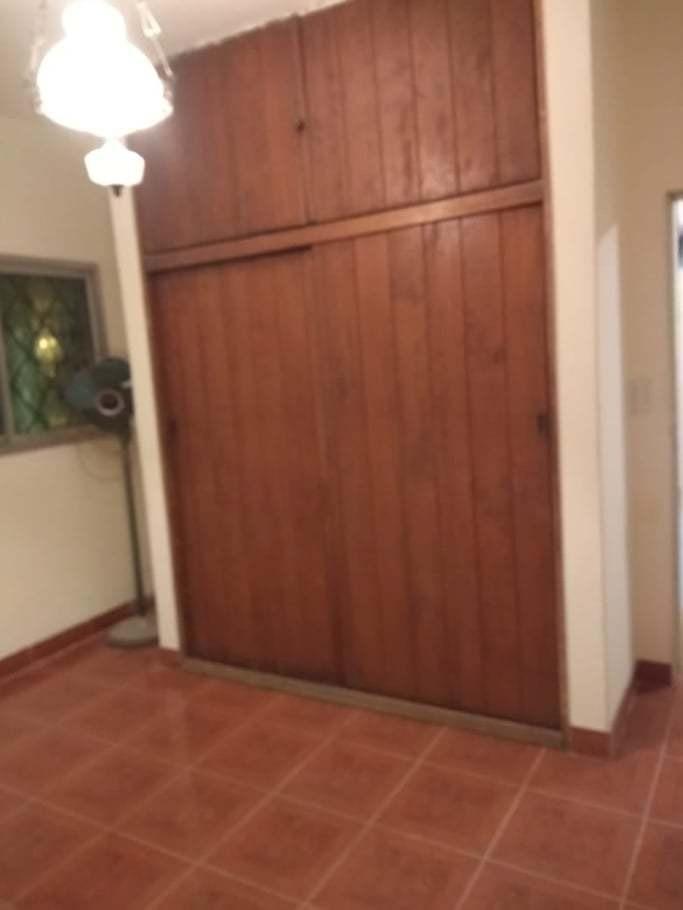 independencia al 1300 maschwitz casa a la venta