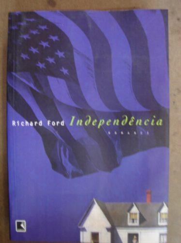 independência richard ford 71