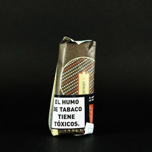 india cigarritos darshan beedies bidi cigarros chocolate x20