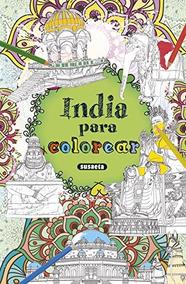India Para Colorear Imágenes De Envío Gratis 25 Días