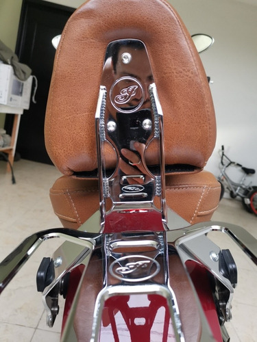 indian indian scout 1200