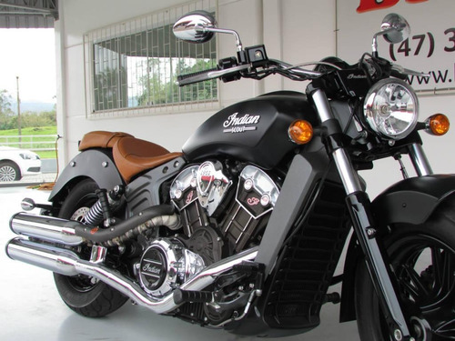 indian scout abs 2016