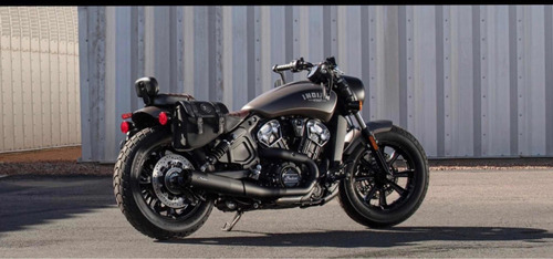 indian scout bobber abs 2020