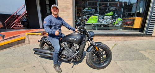 indian scout bobber abs