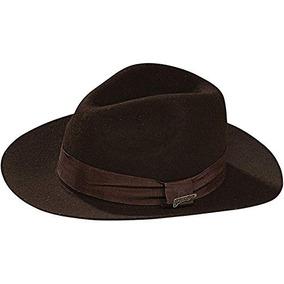 2e456aa572942 Latigo Indiana Jones en Mercado Libre Chile