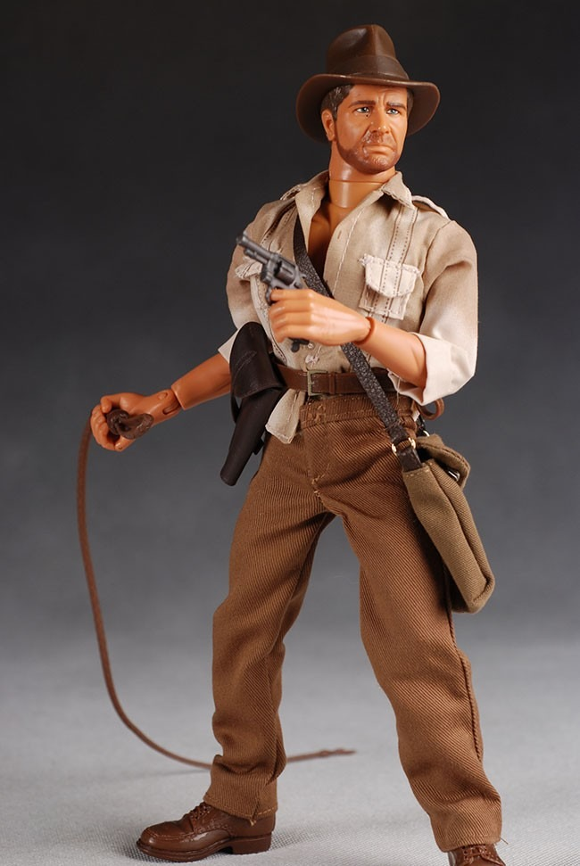 indiana jones harrison ford movie hasbro 30 cm r