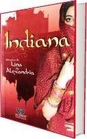 indiana, lina de alexandria