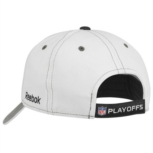indianapolis colts gorra campeón divisional afc south 2010