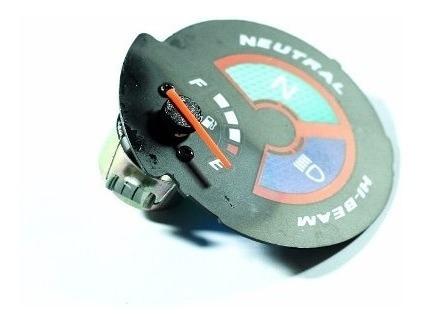 indicador combustible motomel cg 150 s2  - um