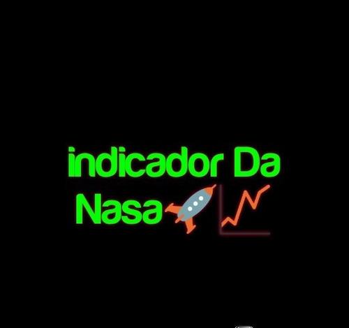 indicador da nasa