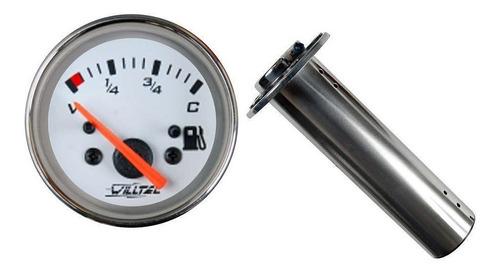 indicador de combustivel e boia compativel