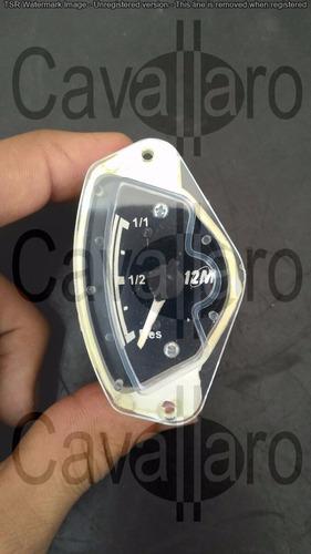 indicador de combustível mb 608/1113/1313/1513/2013 71...82