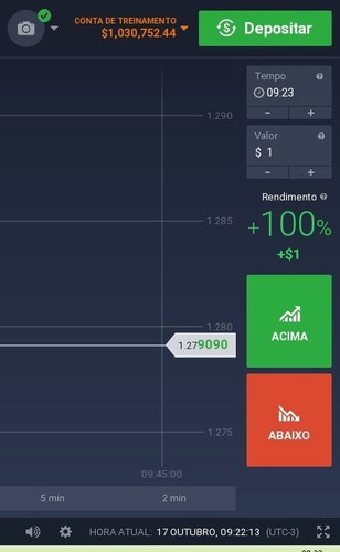 indicador iq options robô calculador v20