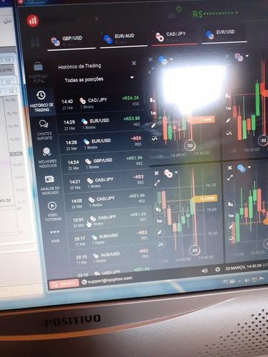 indicador mt4 para olimp trader e iq opition