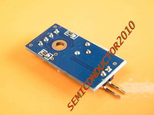 indicadores de humedad suelo humedad detección módulo sensor