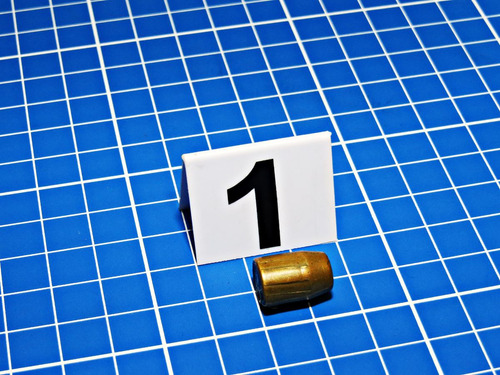 indicadores numéricos para micro procesamiento