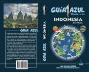 indonesia(libro viajes)