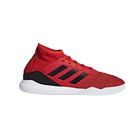 7b720f0d1 Adidas Boost Futsal - Deportes y Fitness en Mercado Libre Argentina