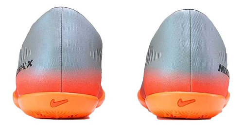 indoor nike mercurialx vi cr7 852526-001 | katy calçados