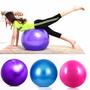 Pelota Para Ejercicio Aerobicos Gym Ball 75cm