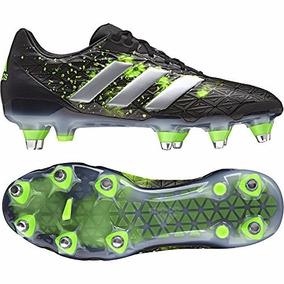 4095e493fe0d8 Repuesto Tapones Adidas Botines - Rugby en Mercado Libre Argentina