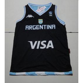 95dc3c0d43141 Camiseta Remera Salida Cambaceres Kappa en Mercado Libre Argentina