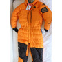 Traje The North Face Himalayan