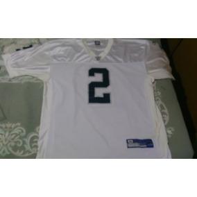 f589ceac1 Jersey De Futbol Americano Raiders Nfl Reebok Talla 2xl en Mercado ...