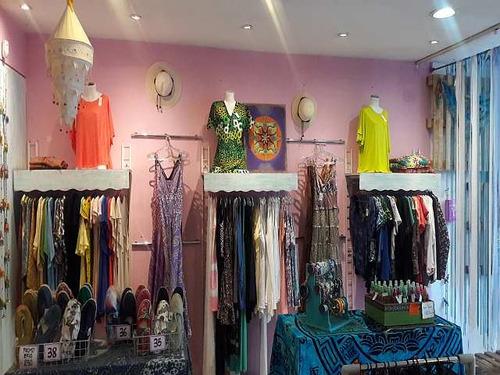 indumentaria femenina - vende - l & l group