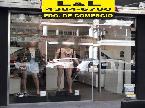 indumentaria femenina vende l & l group
