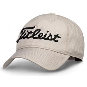 d4b1b06fd9963 Kaddygolf Titleist Gorras Golf Breezer
