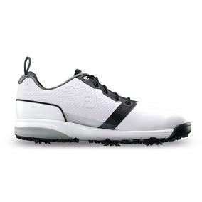 e0523ac4919c5 Zapatillas Golf Footjoy Greenjoys Imperdibles - Indumentaria Hombre Zapatos  de Golf en Mercado Libre Argentina