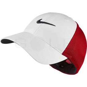 f6b14172809a2 Kaddy Golf Gorra - Golf en Mercado Libre Argentina