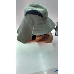 11d0e6e90cfb2 Sombrero Con Nuquera en Mercado Libre Argentina
