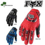 Guantes Fox Dirtpaw Race Modelo Ciclismo Motocross Mtb