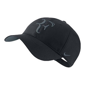 fb7929fa70b6f Gorras Nike Rosario - Tenis