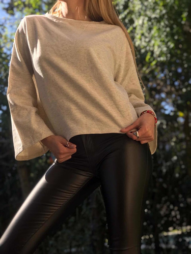 indumentaria mayorista de mujer a la moda