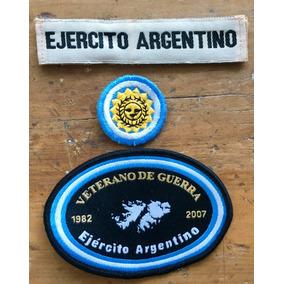 c016a06ff2f3a Boina Roja Paracaidista Argentino en Mercado Libre Argentina