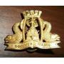Insignia Escuadra Dominus Maris Armada De Chile Oficial