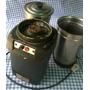 Licuadora Industrial Electromaster 1 Galon Negociable